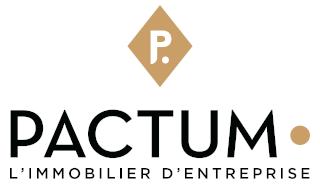 Agence immobilière PACTUM